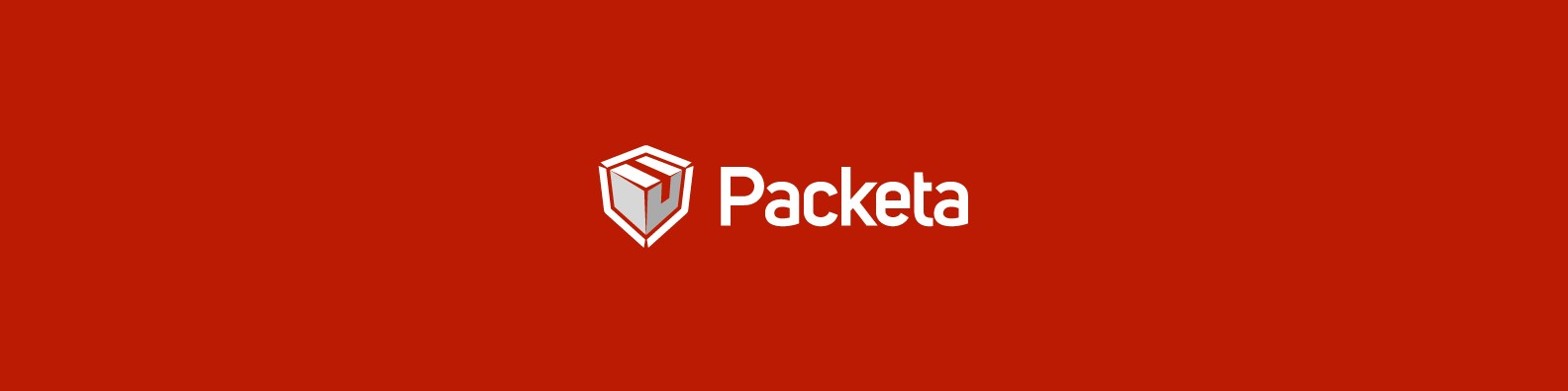 Blog Packeta